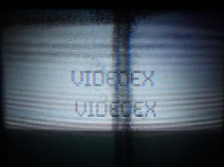 videoex